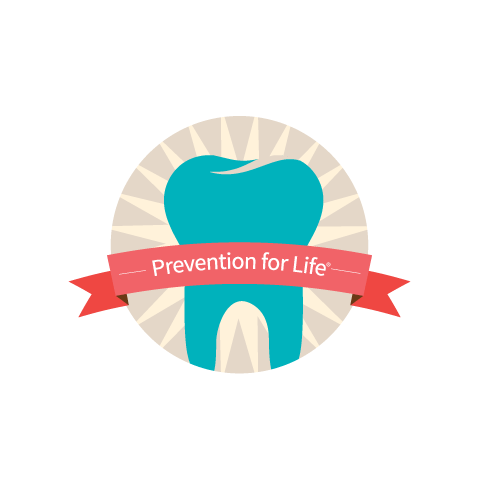 Join the Prevention for Life Movement and Combat Caries for All
